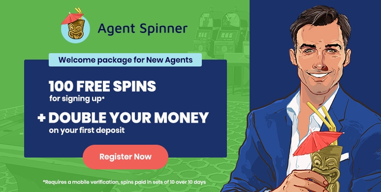 welcome-bonus-agentspinner