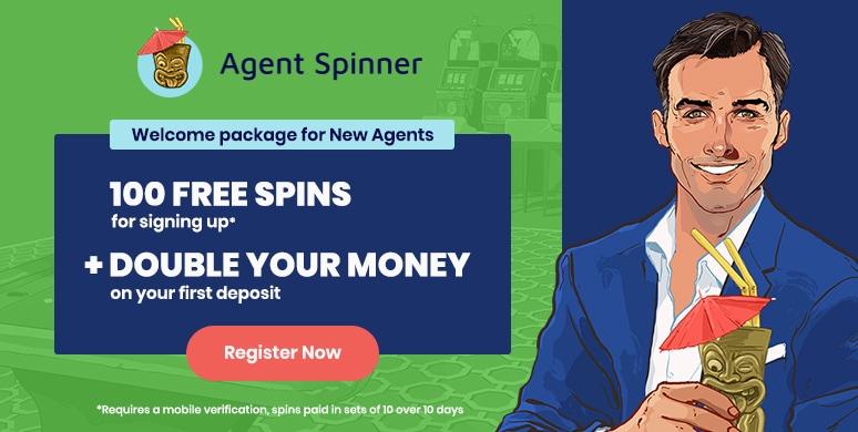 welcome-bonus-agentspinner