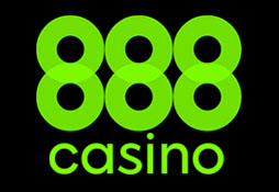Casino888, 888casino, logo, great casino