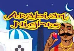 Arabia night video bonus review video slot free spins jackpot online casino