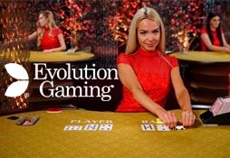 Baccarat_live_evoluiton_gaming casino table game