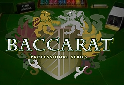 Baccaret_pro_series_netent_casino table game