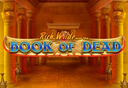 Book_of_dead video bonus review video slot free spins jackpot online casino