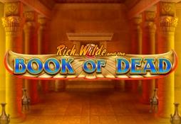 Book_of_dead video bonus review video slot free spins jackpot online casino