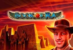 Book of ra bonus review slot free spins jackpot online casino