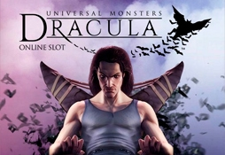 Dracula video slot bonus review slot free spins jackpot online casino