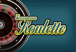 European_roulette_microgaming Casina table games jackpot