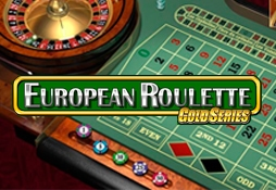 European_roulette microgaming casino table games