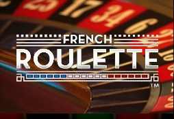 French_roulette Cassino table games