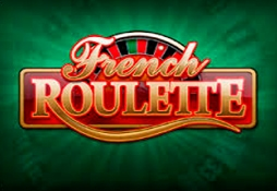 French_roulette_microgaming casino table game jackpot