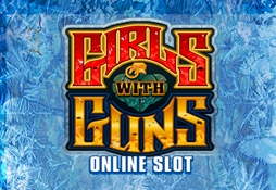 Girl_with_guns video bonus review video slot free spins jackpot online casino