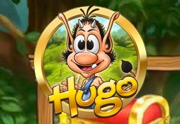 Hugo bonus review video slot free spins jackpot online casino