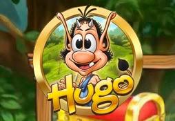 Hugo bonus review video slot free spins jackpot online casino
