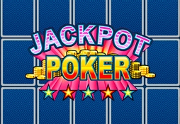 Jackpot_poker_play_n_go_small