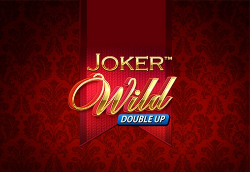 Joker_wild_double_up_big videopoker