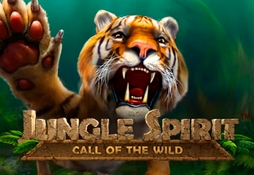 Jungle spirit bonus review slot free spins jackpot online casino