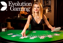 Live_blackjack_evolution_gaming