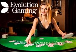 Live_blackjack_evolution_gaming