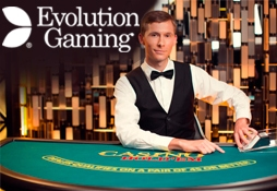 Live_casino_hold'em_evolution_gaming