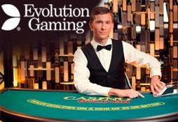 Live_casino_hold'em_evolution_gaming