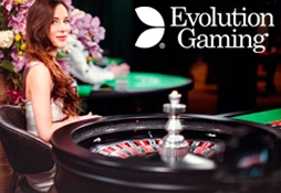 Live_roulette_evolution_gaming_2