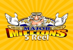 Major_millions_5Reel_small