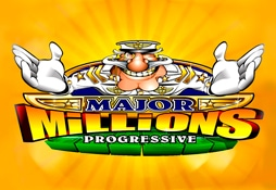 Major_millions_progressive_casino jackpot games