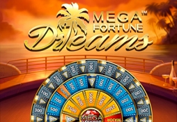Mega_fortune video bonus review video slot free spins jackpot online casino