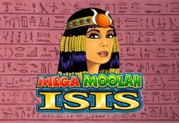 Mega_moolah_isis_small_jackpot_games