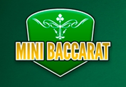 Mini_baccarat_play_n_go casino table game