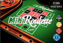 Mini_roulette casino table games betent