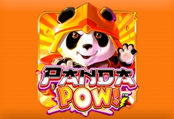 Panda pow bonus review video slot free spins jackpot online casino
