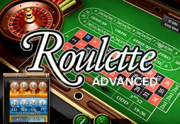 Roulette_advanced Casino table games entent