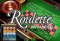 Roulette_advanced Casino table games entent