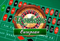 Roulette_european play n go casino table games jackpot