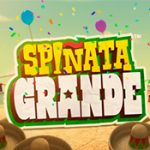 Spinata grande video slot bonus spins free money
