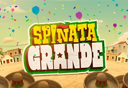 Spinata grande video slot bonus spins free money