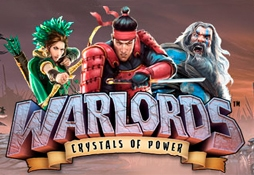 Warlords bonus review slot free spins jackpot online casino