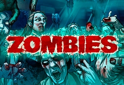 Zombies_video video bonus review video slot free spins jackpot online casino