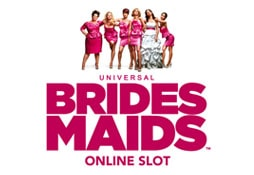 bridesmaids-online-slot-machine-bonues