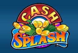 cash_splash_big_jackpot_games