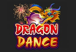 dragon-dance-slot-machine-from-microgaming-bonues
