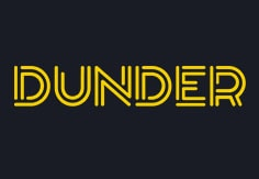 dunder-casino-jackpot-games