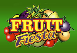 fruit-fiesta-progressive-huge-winning-jackpot