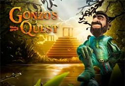 gonzos quest bonus review slot free spins jackpot online casino