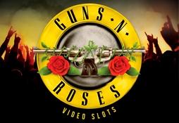 guns n roses bonus review video slot free spins jackpot online casino