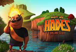 hot as hades_slot_jackpot_machine