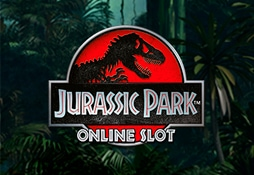 jurassic_park video bonus review video slot free spins jackpot online casino