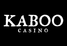 kaboo-casino-adventure-casino-place-new