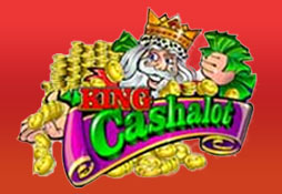 king-cashalot-jackpot-slot-games